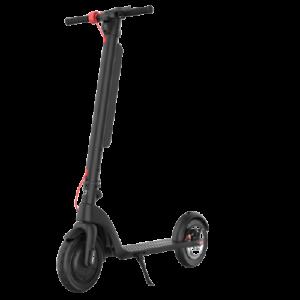 E-scoot HX8 350 / 700w
