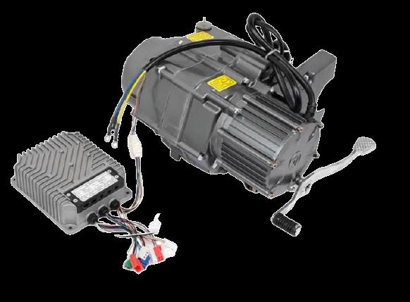 Sähkömoottori_48V-removebg-preview