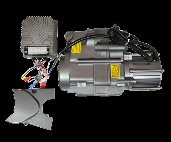Sähkömoottori_48V_2-removebg-preview